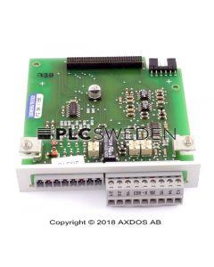 Other A5E00096795  EBV (A5E00096795)