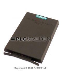 Siemens A5E02718793 (A5E02718793)