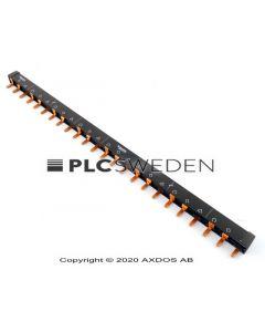 Schneider Electric A9XPH324 (A9XPH324)