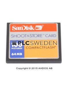 SanDisk AB04070AA (AB04070AA)