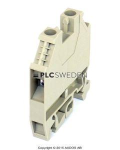 Telemecanique AB1VV635U  Qty 90 (AB1VV635U90)