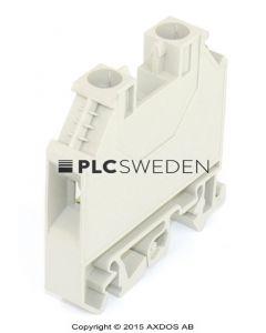 Telemecanique AB1VVN1035U  Qty 50 (AB1VVN1035U50)