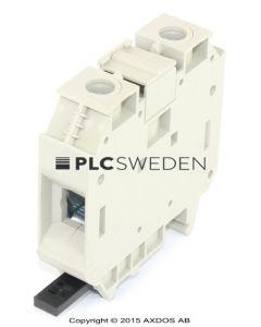 Telemecanique AB1VVN3535U  Qty 12 (AB1VVN3535U12)