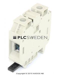 Telemecanique AB1VVN3535U  Qty 20 (AB1VVN3535U20)