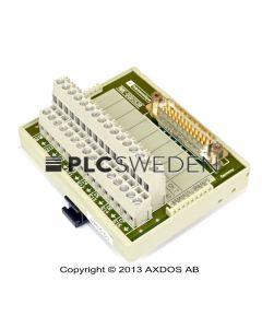 Telemecanique ABE-6SD2520 (ABE6SD2520)