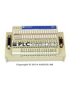 Telemecanique ABE7-CPA01 (ABE7CPA01)