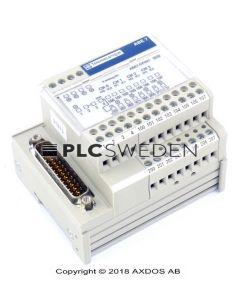 Telemecanique ABE7-CPA21 (ABE7CPA21)