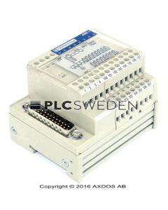 Telemecanique ABE7-CPA410 (ABE7CPA410)