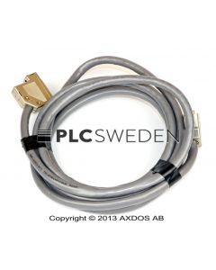 Telemecanique ABF-S25S301 (ABFS25S301)