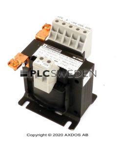 Schneider Electric ABL6TS02G (ABL6TS02G)