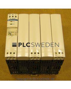 Telemecanique ABL7 RE2410 (ABL7RE2410)