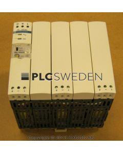 Telemecanique ABL7 RP2410 (ABL7RP2410)