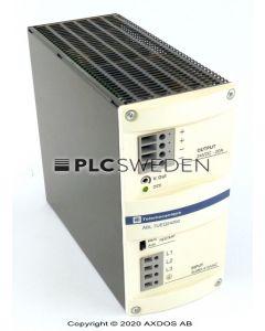 Telemecanique ABL-7UEQ24200 (ABL7UEQ24200)