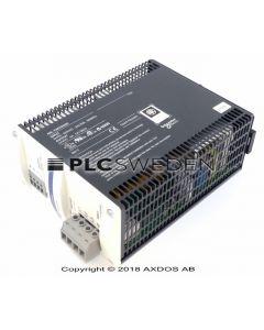 Telemecanique ABL-7UES24050 (ABL7UES24050)