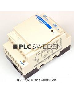 Telemecanique ABL8 MEM24012 (ABL8MEM24012)