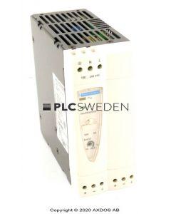 Telemecanique ABL8 REM24050 (ABL8REM24050)