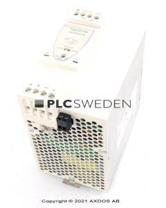 Telemecanique ABL8 RPS24100 (ABL8RPS24100)