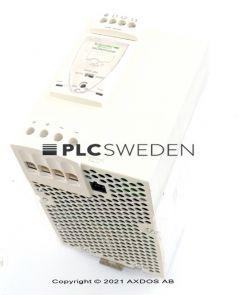 Telemecanique ABL8 WPS24200 (ABL8WPS24200)
