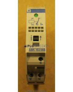 Telemecanique ABR-1S318B (ABR1S318B)