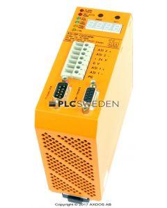 IFM Electronic AC1006 (AC1006)