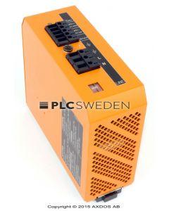 IFM Electronic AC1206 (AC1206)