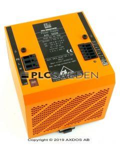 IFM Electronic AC1208 (AC1208)