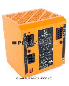 IFM Electronic AC1212 (AC1212)