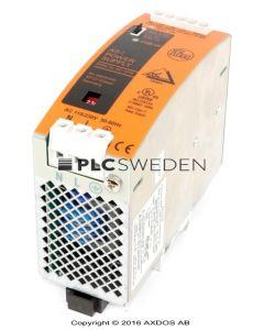 IFM Electronic AC1216 (AC1216)