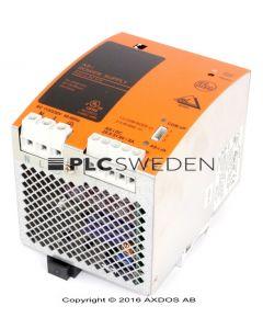IFM Electronic AC1218 (AC1218)