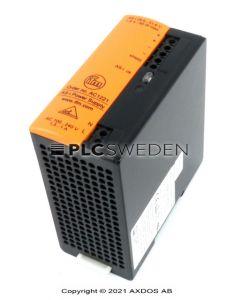 IFM Electronic AC1221 (AC1221)