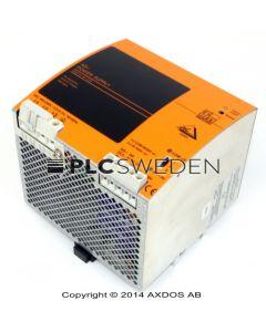 IFM Electronic AC1223 (AC1223)