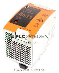 IFM Electronic AC1224 (AC1224)