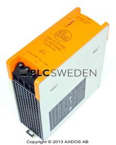 IFM Electronic AC1244 (AC1244)
