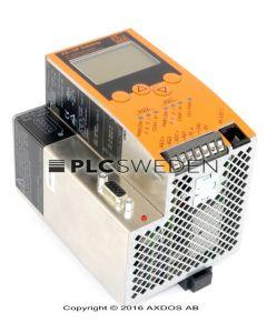 IFM Electronic AC1326 (AC1326)