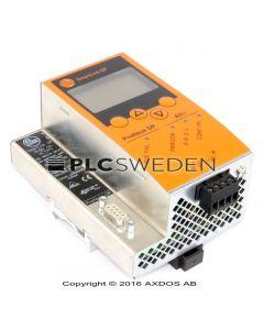 IFM Electronic AC1375 (AC1375)