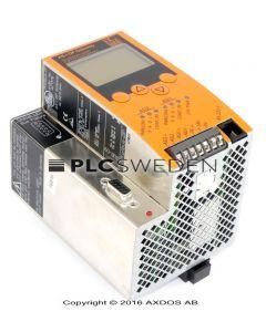 IFM Electronic AC1376 (AC1376)