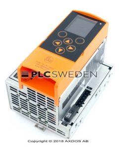 IFM Electronic AC1402 (AC1402)