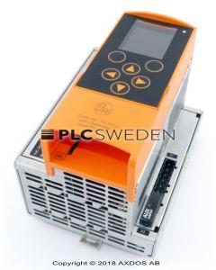 IFM Electronic AC1412 (AC1412)