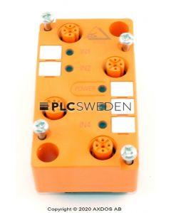 IFM Electronic AC2005 (AC2005)