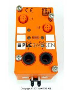 IFM Electronic AC2027 (AC2027)