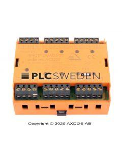 IFM Electronic AC2208 (AC2208)