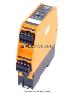 IFM Electronic AC2216 (AC2216)