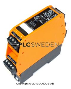 IFM Electronic AC2218 (AC2218)