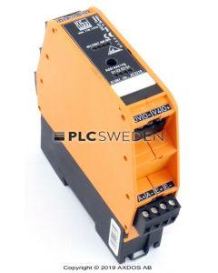 IFM Electronic AC2219 (AC2219)