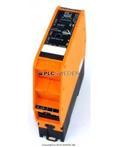 IFM Electronic AC2250 (AC2250)