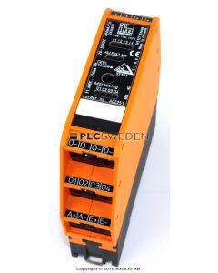 IFM Electronic AC2251 (AC2251)