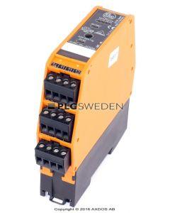 IFM Electronic AC2256 (AC2256)