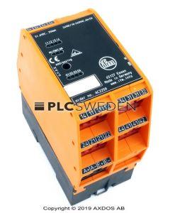 IFM Electronic AC2259 (AC2259)