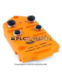 IFM Electronic AC2410 (AC2410)