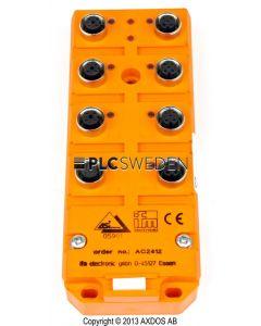 IFM Electronic AC2412 (AC2412)